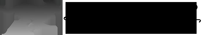 S-Motion Logo